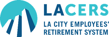 Los Angeles City Employees' Retirement System home page