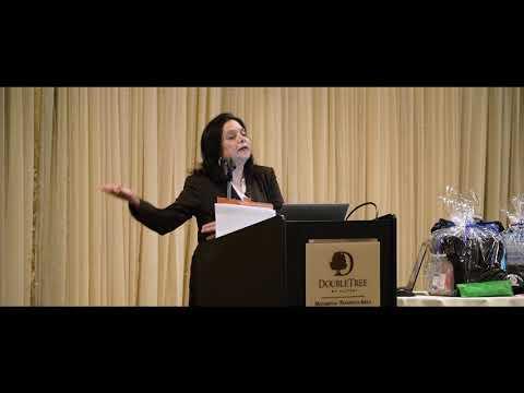 2020 Extravaganza – Video 3: Rashi Kallur
